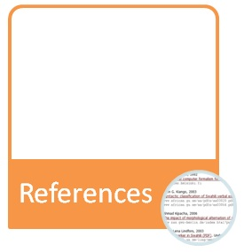 Go to References